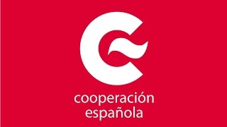 Experiencia docente en tipografía- Elías Roedán
