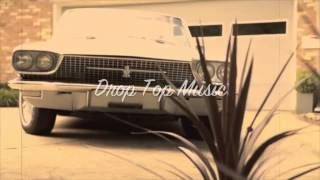 Travis Charron - Drop Top Music (Prod. by Jeremy Rocwell)