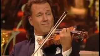 Andre Rieu - Wiener Blut 2002