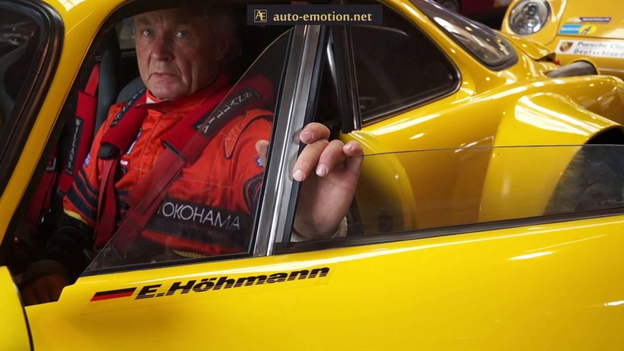 Lebensart Am Bodensee klassikwelt bodensee 2016 vintage racing