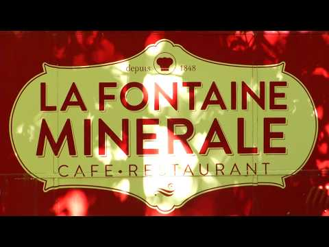 ©lafontaineminerale