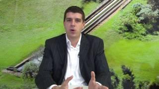 PERFIL Izaias Colino (PSDB)