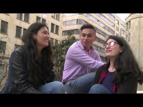 TI: Jóvenes triunfadores #ViveDigitalTV