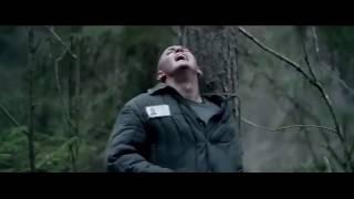 Мажор 2 сезон 11 серия