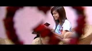 Repeat youtube video NO - Ta tat lone mhar