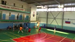 казахские команды Исхакова и Мулдашева счёт 5  :  3. Саратов19 .10 14г.
