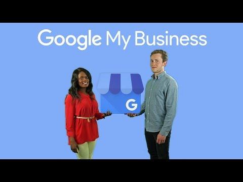 Unternehmen Bei Google Eintragen Und Anspruch Darauf Erheben