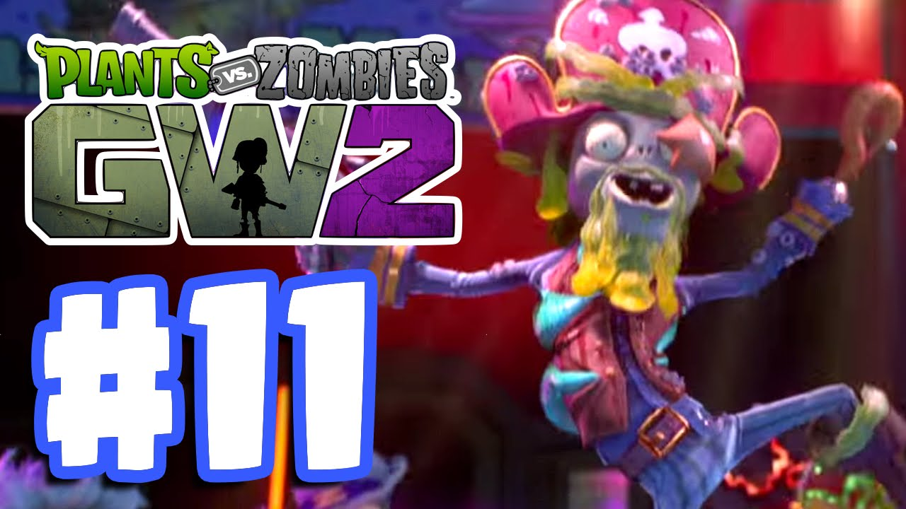 Splendid Suburbination Time  Plants Vs Zombies Garden Warfare  Gameplay  With Likable Plants Vs Zombies Garden Warfare  Gameplay Walkthrough Part   Youtube With Cute Homebase Garden Chairs Also Small Garden Decking Ideas In Addition Dubai Garden Landscaping And Secret Garden Kdrama As Well As Kids Garden Huts Additionally Winter Garden Heritage Foundation From Youtubecom With   Likable Suburbination Time  Plants Vs Zombies Garden Warfare  Gameplay  With Cute Plants Vs Zombies Garden Warfare  Gameplay Walkthrough Part   Youtube And Splendid Homebase Garden Chairs Also Small Garden Decking Ideas In Addition Dubai Garden Landscaping From Youtubecom