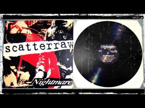 NIGHTMARE - SCATTERRAW - 2006  [FULL ALBUM]