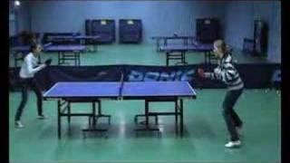 Ugress - Harakiri Martini music video