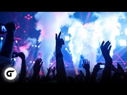 "Trance/Electronic - ""Dance Revolution"""