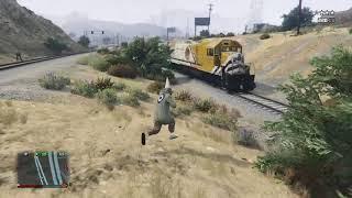 Grand Theft Auto V_20171119192103