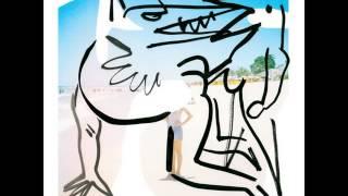 Joakim - On The Beach (CFCF remix)