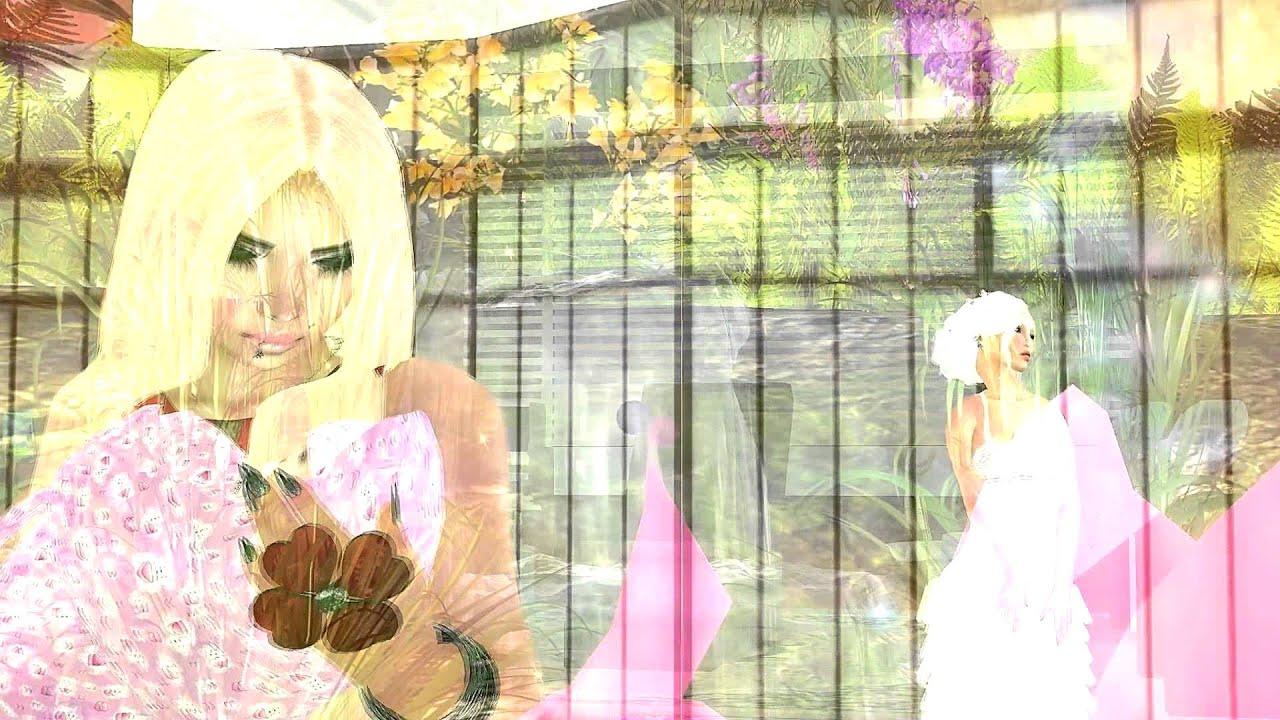 Download Рождение ღᵏᶤᶳᶳDifachkababyᵐᵉღ (lubovvv). Second Life.