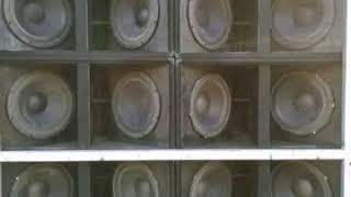 BASANTI (SHOLAY MOVIE DAILOUGE) + (In EDM Mix) - DJ NK KOLHAPUR