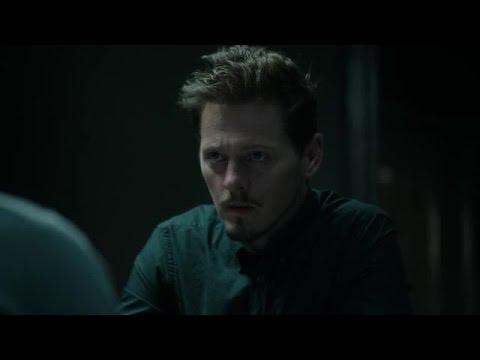 Die Brücke – Transit in den Tod Staffel 3 Folge 9 HD Deutsch