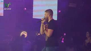 Baixar Zé Neto & Cristiano - Mulher Maravilha _ Festa do Peão de Barreto ao vivo 2018