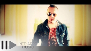 Claudio Cristo feat. Tamy - Teach Me (Official Video)