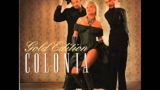 Colonia - Covjek s dva lica (THE BADFACE REMIX)