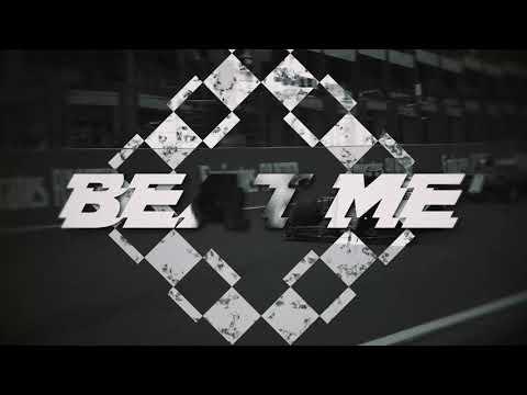 Beat Me (Official Song F1 Dutch Grand Prix) - Davina Michelle