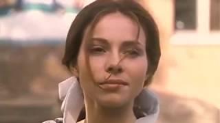 """Фильм, снятый в Серпухове и п.Пролетарский - """"Змеиный источник"""", 1997"""