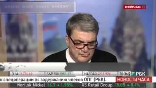 В Крыму запретили показ американских фильмов