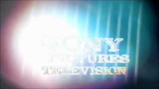 Big Sun Productions / MiddKid Productions / Sony Pictures Television