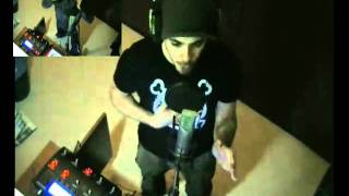 Tc Helicon - Lionel Richie - Amo T