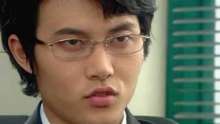 La Encantadora Choon Hyang 17 (3/7) FINAL+OST