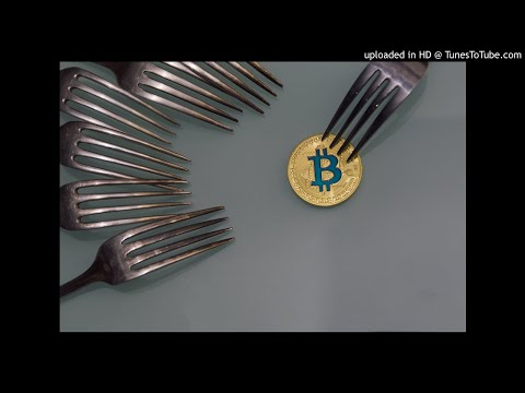The Segwit2X Hardfork Will Happen And Bitcoin Affecting The Stock Market - 188