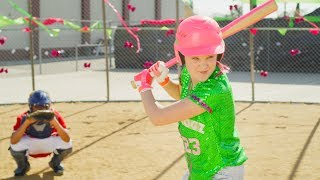 Baixar JoJo Siwa - HIGH TOP SHOES (Official Video)