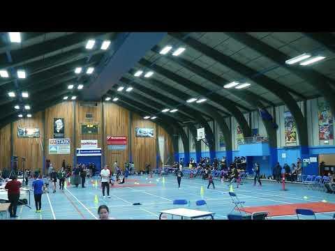Arctic Sport Greenland - Nunatsinni pissartanngorniunneq (7) KNR 28.02.2019