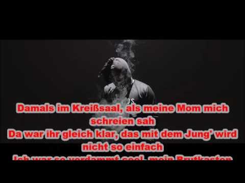 Genetikk - Champions lyrics