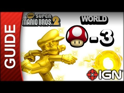 Super mario bros 2 3ds mushroom world 1 star coins : Funny cat