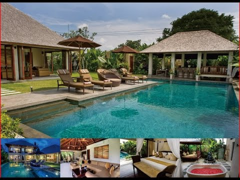 Bali Villa Rentals | Villa Kula | Batu Belig