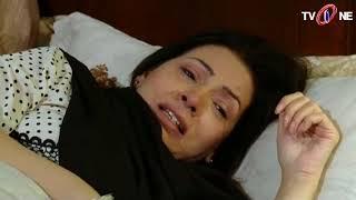 Mohabat Behta Darya | Episode 103 | TV One Drama | 12th March 2017