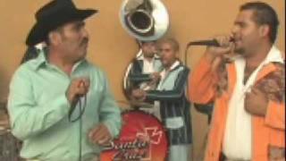 Emilio Montiel - Los Tres Capos