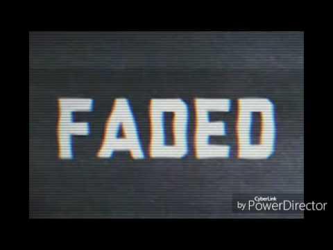 Alan Waker Faded +Descarga