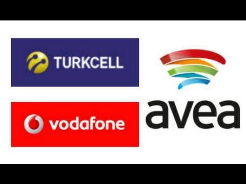 Türkcell Bedava İnternet OpenVpn 2016