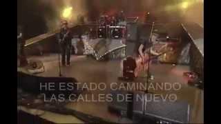 Volbeat - 16 Dollars ( Subtitulos en Español )