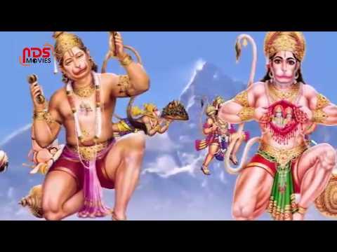 Dilip Gavaiya // SUPER HIT Balaji  Bhajan //RANI LIVE  2017