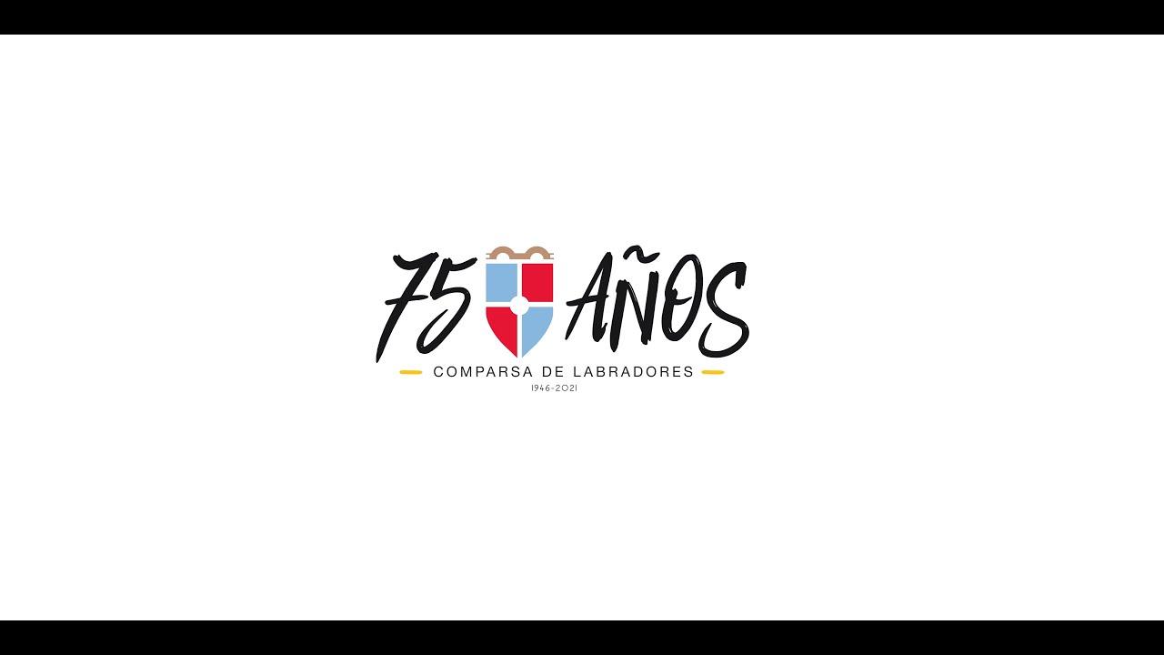 Entrevista Abanderadas Comparsa Labradores - 75 años (Parte 2)