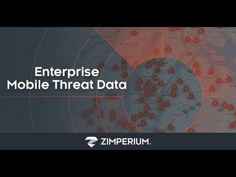 Mobile Device Attacks and Statistics