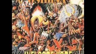 Watch Osibisa Sunshine Day video