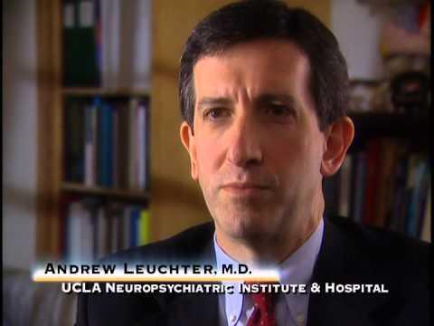 Mood Disorders & Schizophrenia - Part 1