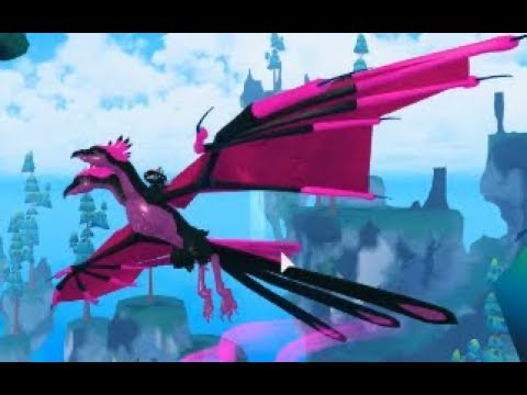 Dragon Adventures How To Get Valentine Egg Free Code Roblox