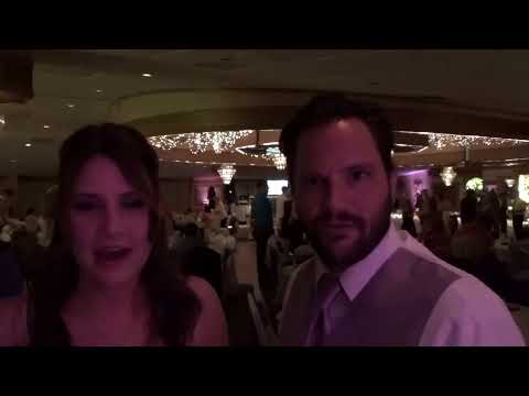 Tom and Katie's Wedding & Reception