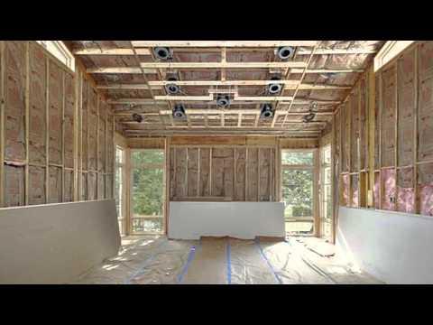 Drywall Contractors Kelowna | Innovation Drywall Ltd | 250-765-3224