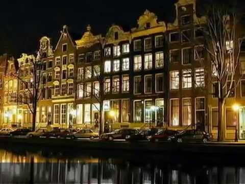 Hotels In Amsterdam Amsterdam Hotels Bed And Breakfast