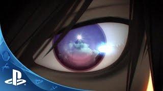 Freedom Wars - Launch Trailer | PS Vita